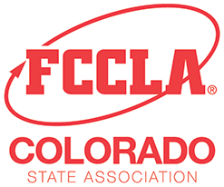 Colorado FCCLA